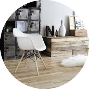 Replica des eames daw g nstig bei muloco for Eames chair gunstig