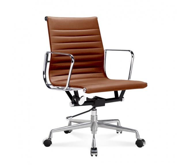 Gratis musterproben bestellen for Eames chair bestellen