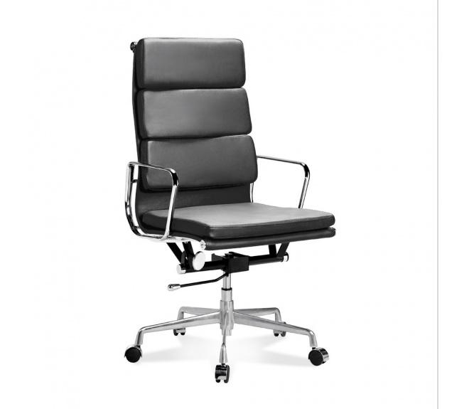muloco design mobiliar. Black Bedroom Furniture Sets. Home Design Ideas