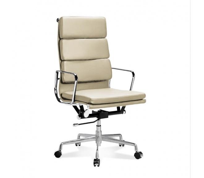 Replica Des Wassily Chair G Nstig Bei Muloco