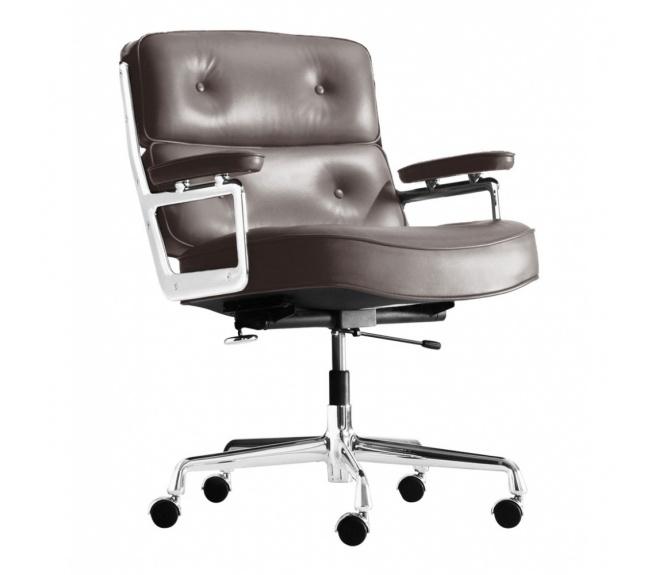 Beistelltische for Panton chair nachbau