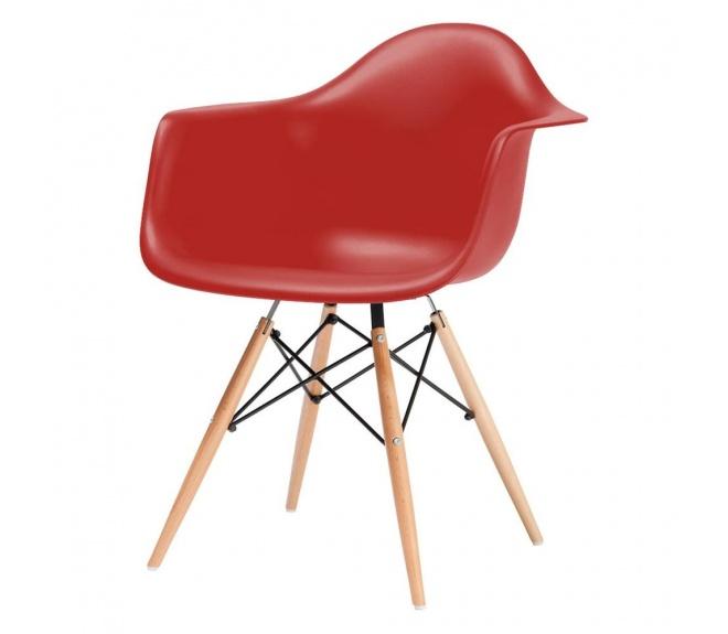 Replica des bubble chair g nstig bei muloco for Design sessel replica