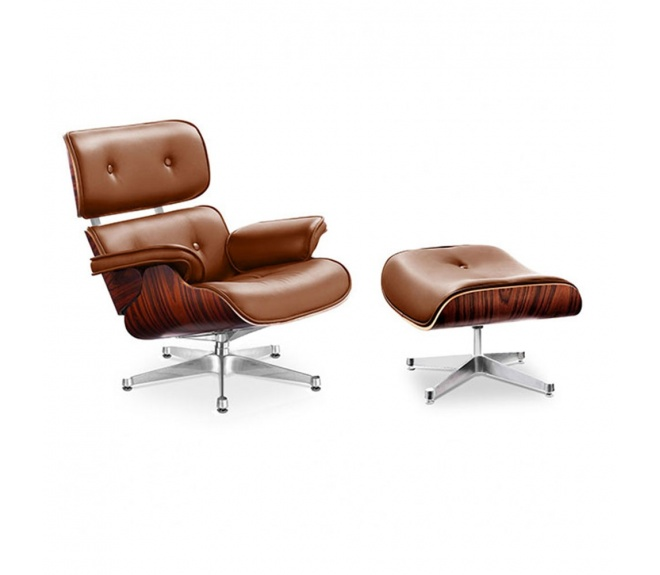 Replica des barcelona chair g nstig bei muloco for Eames chair bestellen