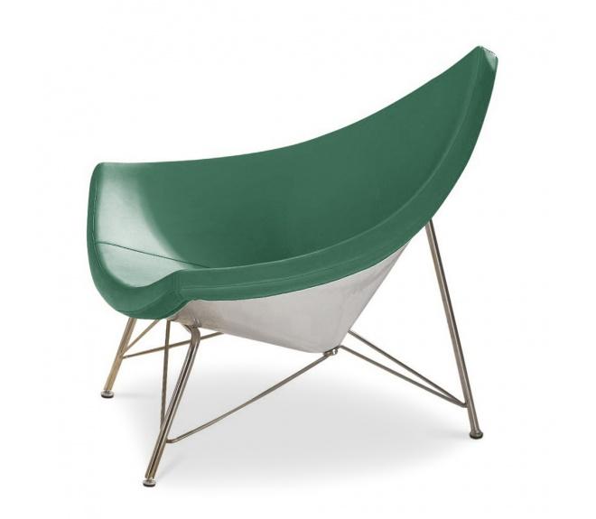 replica des bubble chair g nstig bei muloco. Black Bedroom Furniture Sets. Home Design Ideas
