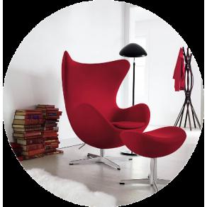 marcel breuer knoll chair 20 images knoll marcel. Black Bedroom Furniture Sets. Home Design Ideas