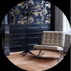 replica des barcelona sessel g nstig bei muloco. Black Bedroom Furniture Sets. Home Design Ideas