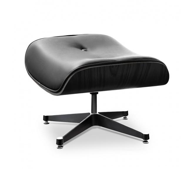 Kontaktformular for Eames chair bestellen