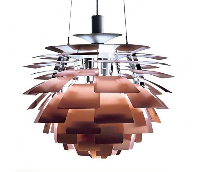 Kontaktformular for Wagenfeld lampe nachbau