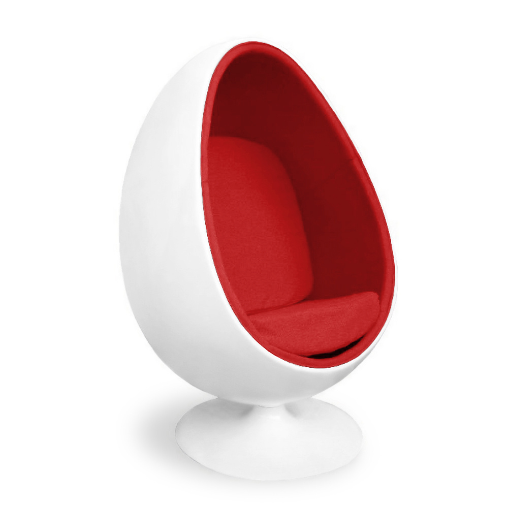 eero aarnio egg chair. Black Bedroom Furniture Sets. Home Design Ideas