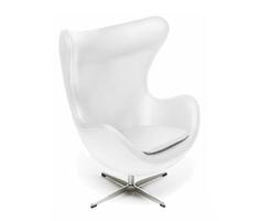 Perfekt Arne Jacobsen Egg Chair
