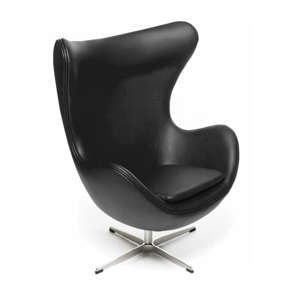 arne jacobsen egg chair 817 00. Black Bedroom Furniture Sets. Home Design Ideas