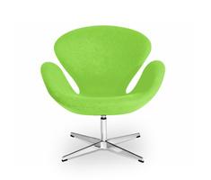 Arne Jacobsen Swan Chair  sc 1 st  MULOCO & Replica des Swan Chair günstig bei Muloco