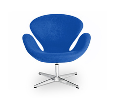 Sessel Swan Chair