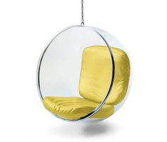 Eero Aarnio Bubble Chair