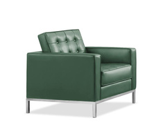 Florence Knoll Sessel