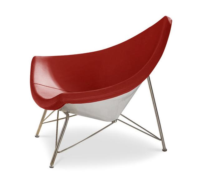 replica der le corbusier liege g nstig bei muloco. Black Bedroom Furniture Sets. Home Design Ideas