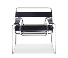 Marcel Breuer Wassily Chair