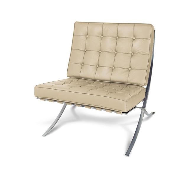MULOCO - Design Mobiliar