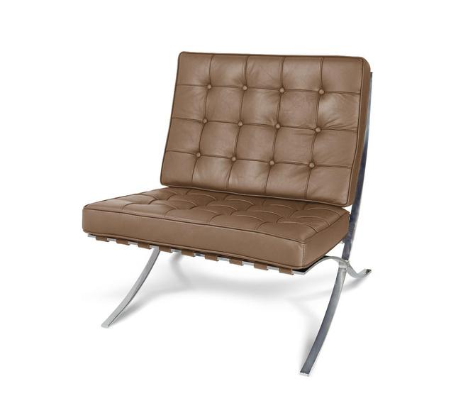 Replica des eames chair g nstig bei muloco for Eames chair bestellen