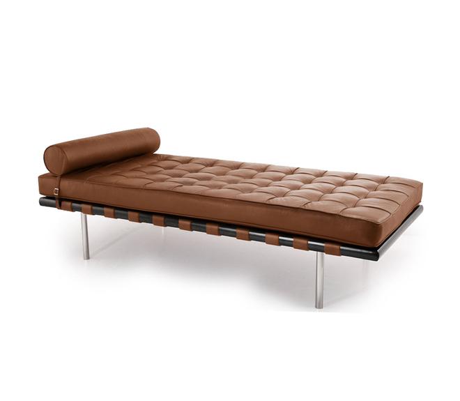 replica der artischocke lampe g nstig bei muloco. Black Bedroom Furniture Sets. Home Design Ideas
