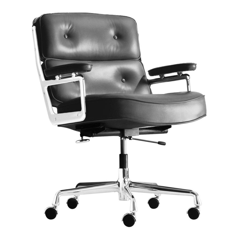 Es 104 eames b rostuhl lobby chair 487 00 for Eames chair bestellen