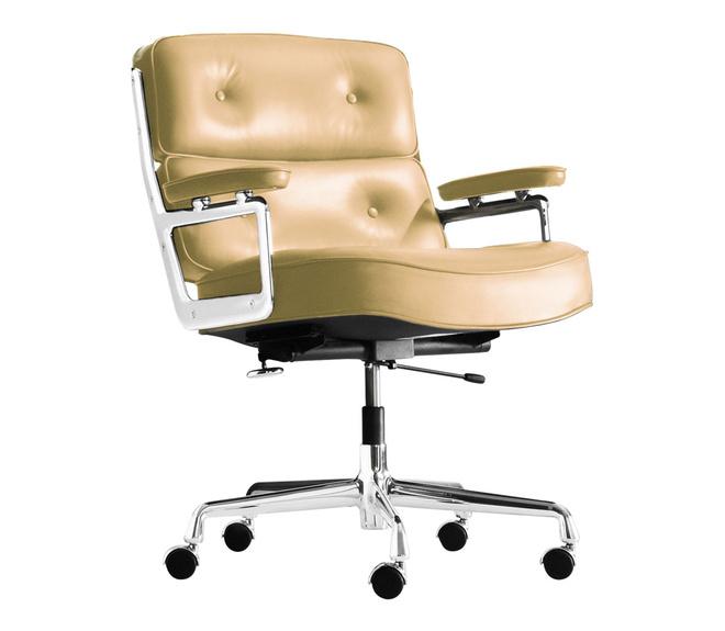 Es 104 Eames B Rostuhl Lobby Chair 637 00