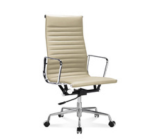 Bürostuhl designklassiker  Replica des Eames Bürostuhls günstig bei Muloco