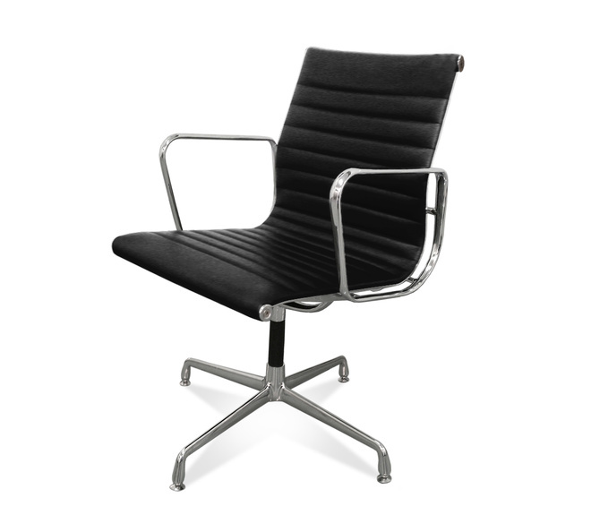 Bürostuhl eames  EA 108 - Eames Bürostuhl Office Chair, 357,00 €