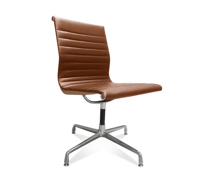 eames chaise de bureau EA 108 - Chaise de bureau Eames Office Chair ...