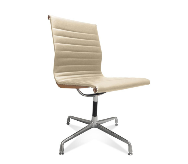 EA 108 - Eames Bürostuhl Office Chair