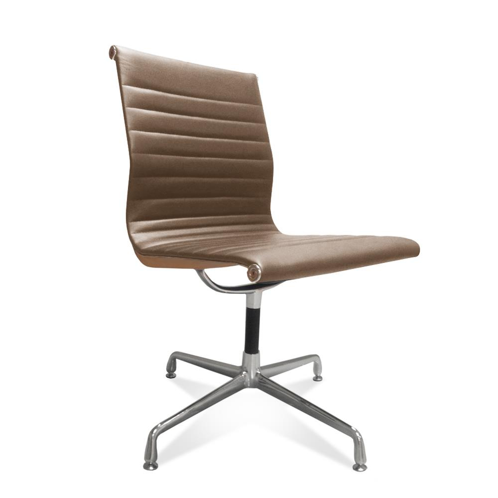 Ea 108 eames b rostuhl office chair 507 00 for Eames burostuhl replica