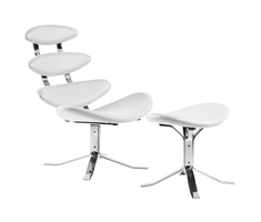 Poul M Volther Corona Chair