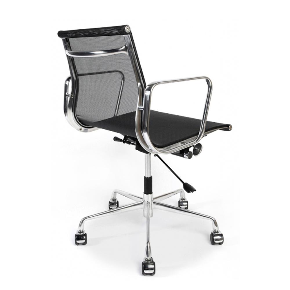 Bürostuhl eames  Eames Bürostuhl Mesh Chair, 358,00 €