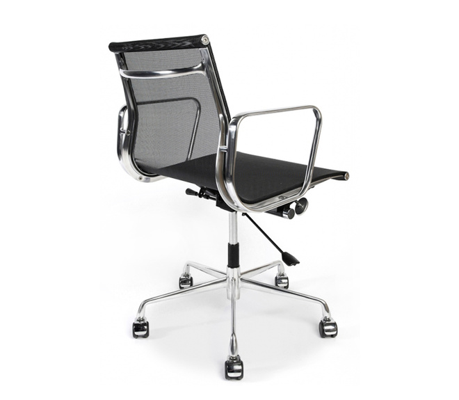 Bürostuhl Mesh Chair