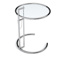 Adjustable Table Eileen