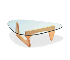 Isami Coffee Table