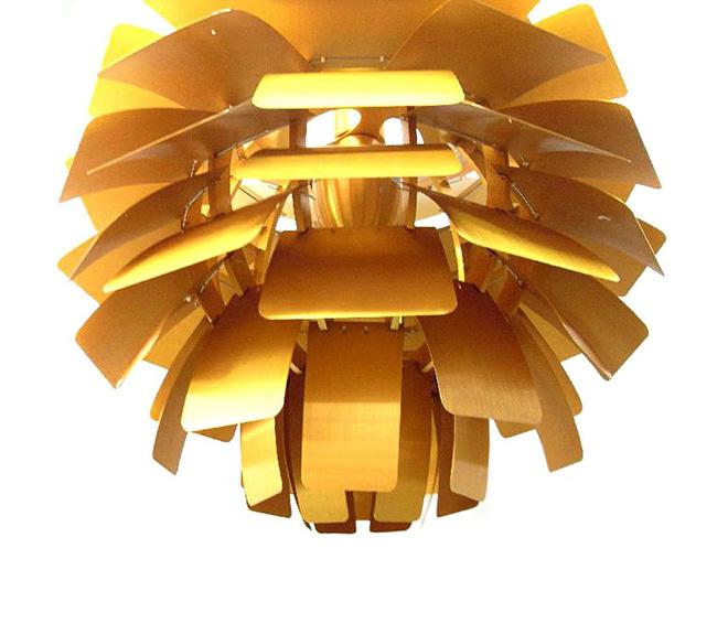Arne Jacobsen Ei Sessel Gebraucht: Replica des Arne Jacobsen Egg Chair günstig bei Muloco.