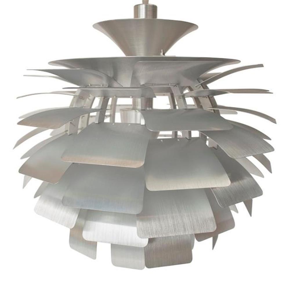 poul henningsen artichoken lampe 297 00. Black Bedroom Furniture Sets. Home Design Ideas