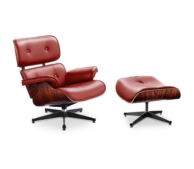 replica des eames stuhl g nstig bei muloco. Black Bedroom Furniture Sets. Home Design Ideas