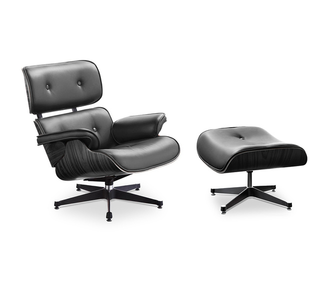 replica des eames schaukelstuhl g nstig bei muloco. Black Bedroom Furniture Sets. Home Design Ideas