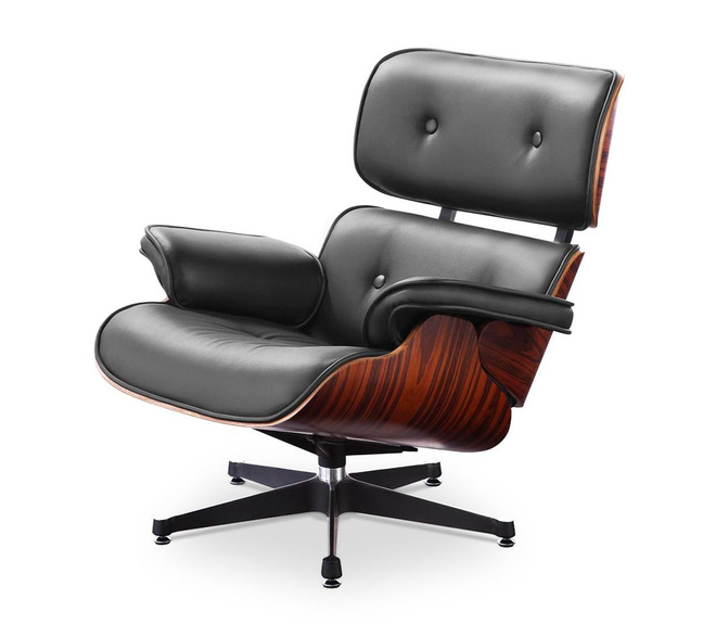 Pleasant Eames Lounge Sessel 629 00 Creativecarmelina Interior Chair Design Creativecarmelinacom
