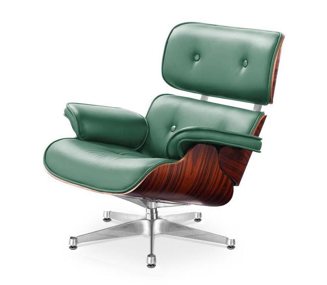 Panton Chair Günstig replica des panton chair günstig bei muloco