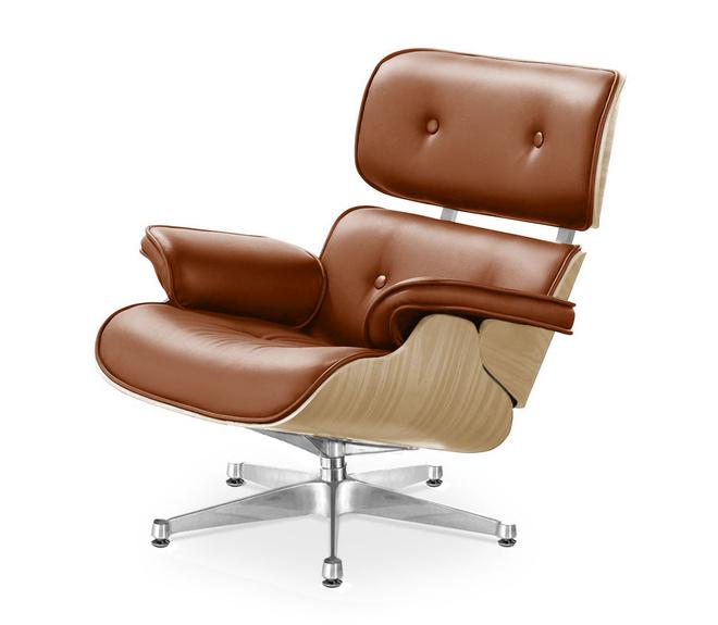 Replica Des Arne Jacobsen Egg Chair Günstig Bei Muloco