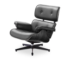 Eames Lounge Sessel