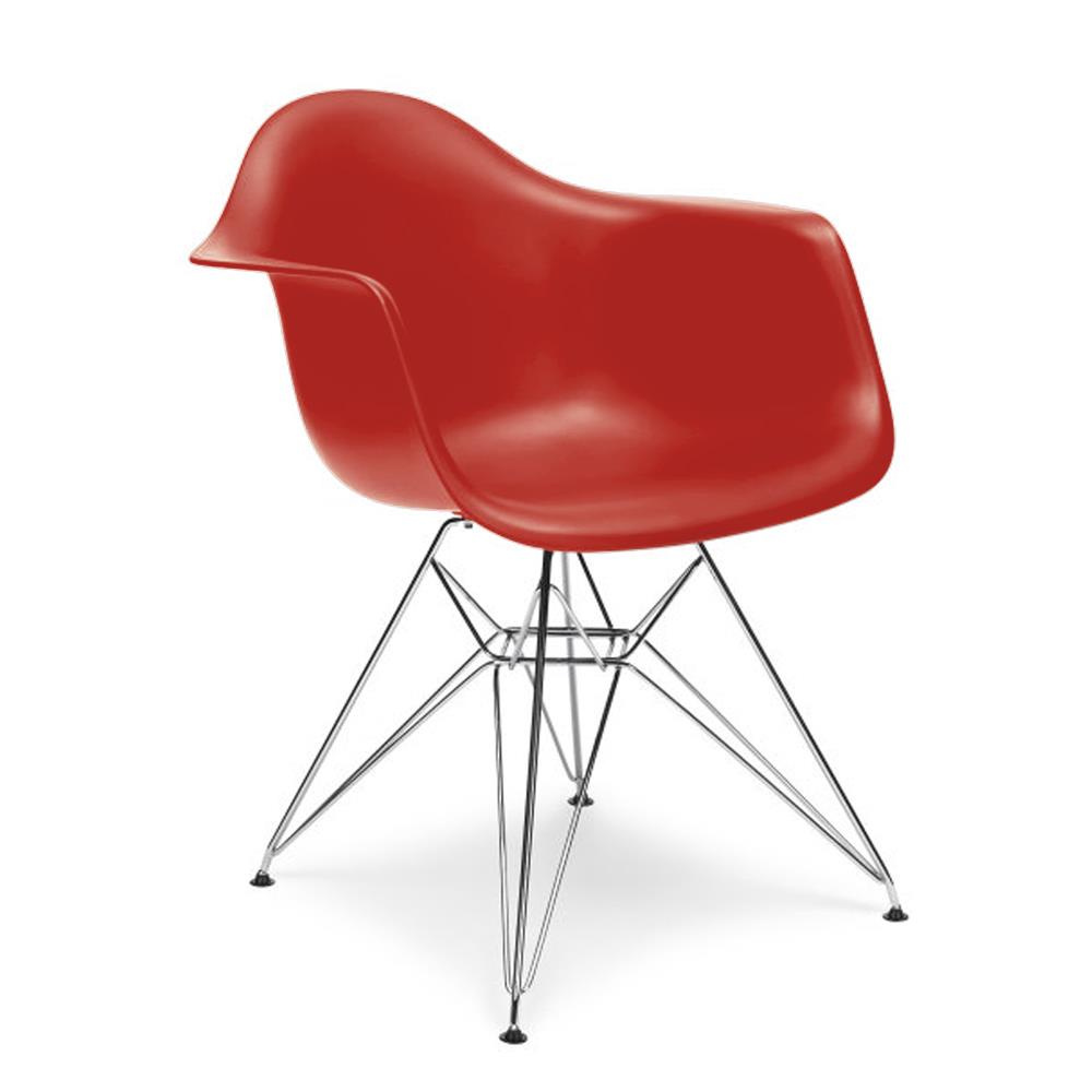 eames dsw chair voga images eames chair best price office. Black Bedroom Furniture Sets. Home Design Ideas