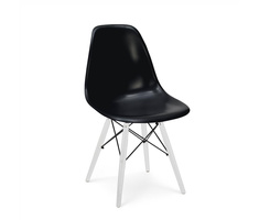Chaise DSW de Charles et Ray Eames