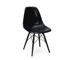 Attraktiv Charles And Ray Eames DSW Stuhl