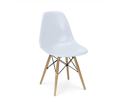 Side Chair Wood Stuhl