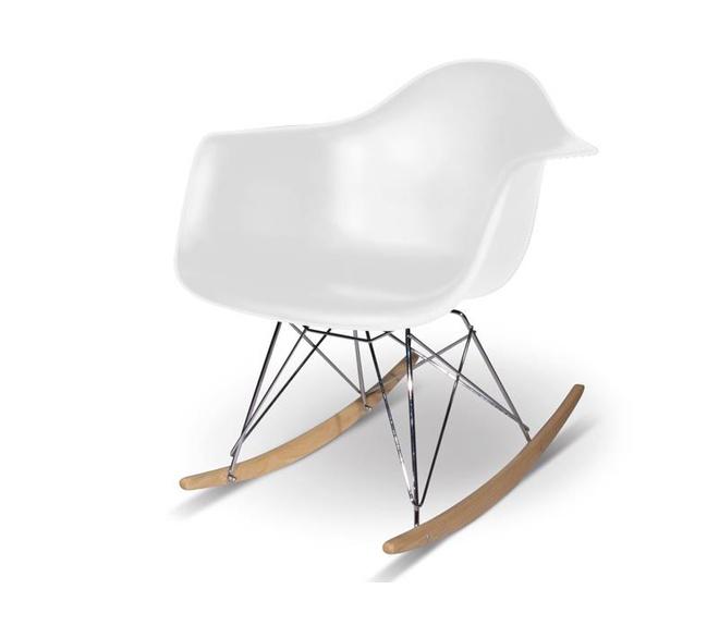charles and ray eames rar stuhl 107 00. Black Bedroom Furniture Sets. Home Design Ideas