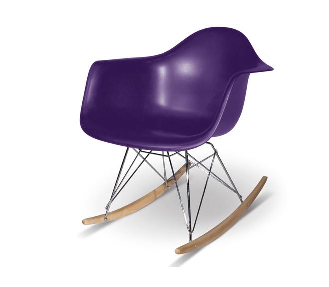 Arne Jacobsen Swan Chair 407 00